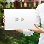 30х20 см