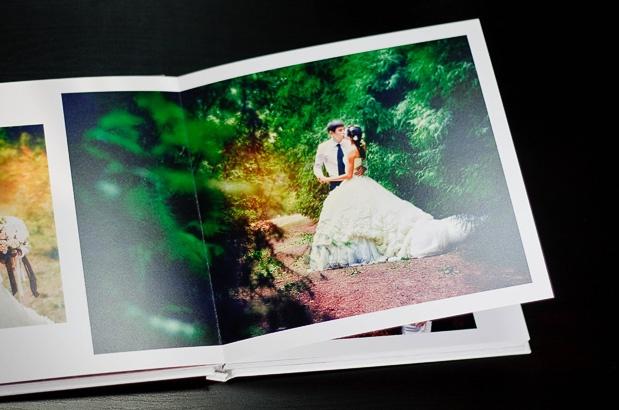 Виды бумаги для фотопечати